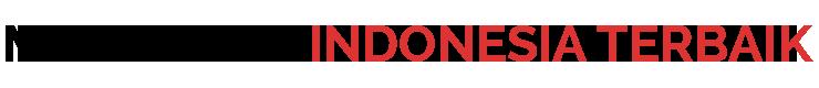 Motivator Indonesia Terbaik Logo